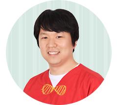seok-jeong-hoon-face