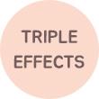 chugdam-tripleeffects-circle