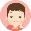 chungdami_event_0717_icon_04