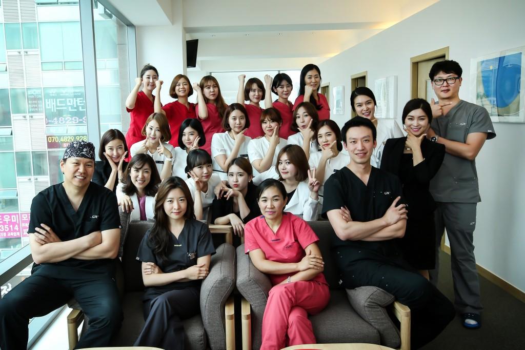 청담i성형외과피부과 의료진 (1)