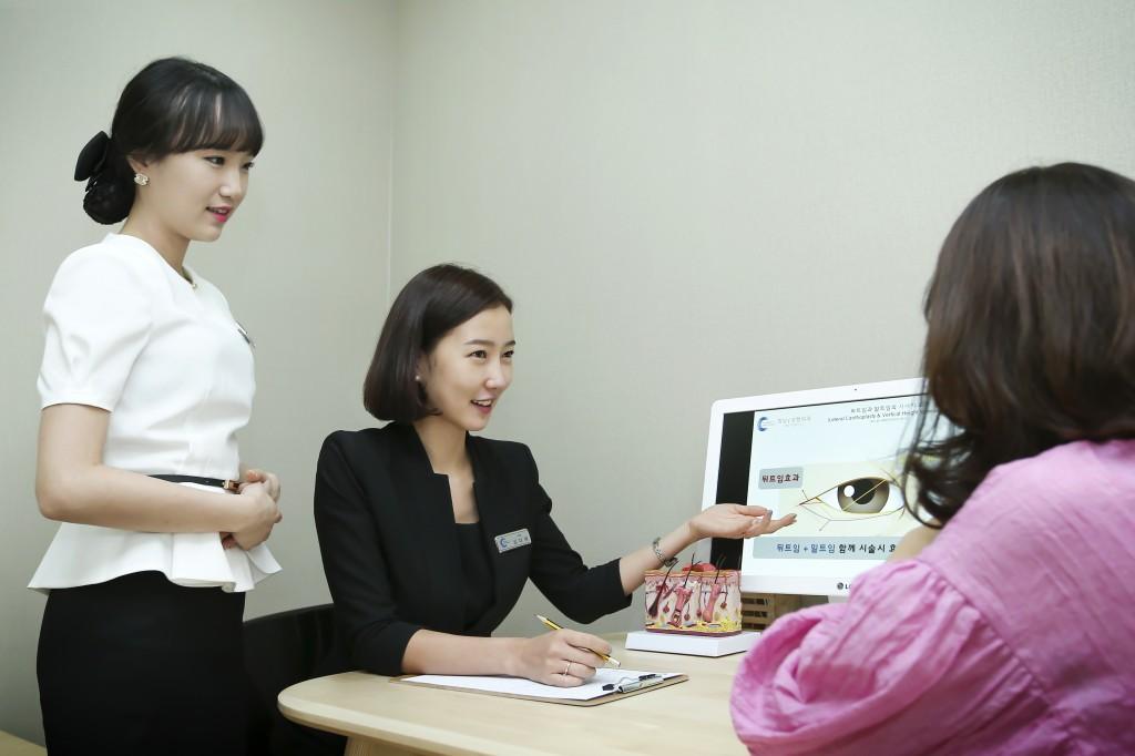 청담i성형외과피부과 의료진 (9)