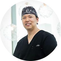cdips-plastic surgery