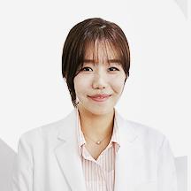 chungdam-new-doctor-hanjiyeong-02